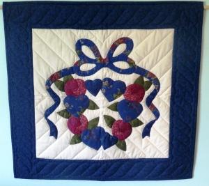 P1030606-quilt